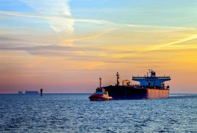 Tanker market yet to bottom out
