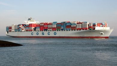 Photo of Anti-corruption authority investigates Cosco and CSIC