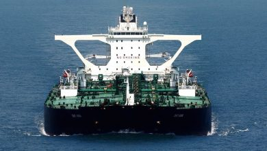Photo of Indian govt shoots down Cairn India's crude oil export proposal