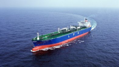 Photo of Dorian LPG completes two financing deals