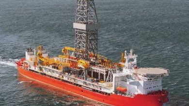 Photo of Dolphin drillship contract cancelled