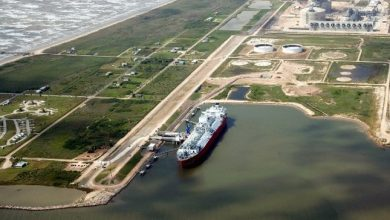 Photo of Three-company jv wins $2bn contract for LNG train in Texas