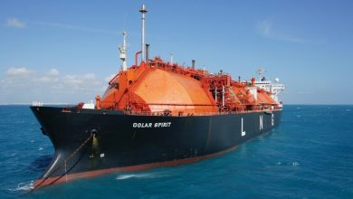 Photo of Golar forms LNG partnership with Petrobras in Brazil