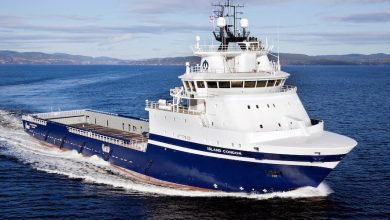 Photo of Island Offshore secures new deals for six vessels