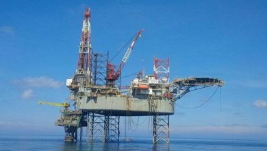Photo of KS Drilling jackup contract extended in Vietnam