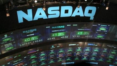 Photo of Paragon given extra breathing space on the Nasdaq