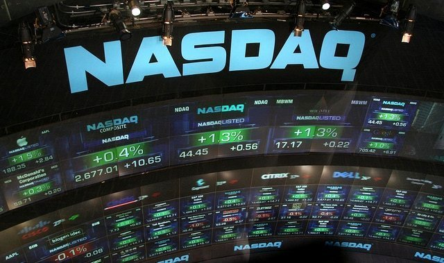 NASDAQ gives notice of non-compliance to Paragon Shipping