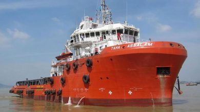 Photo of Nam Cheong secures pair of orders