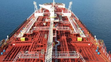 Photo of New IMO biofuels regulation may catch product tankers unawares