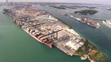 Photo of LA and Long Beach set zero-emission targets