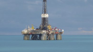 Photo of Shell expected to get green light this week for Arctic drilling