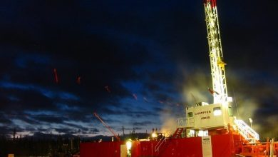 Photo of Statoil linked with giant US shale acquisitions