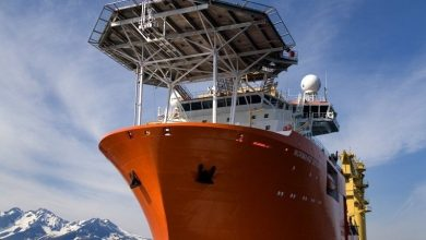 Photo of Solstad Offshore seals financial restructuring with will see fleet reduced by 37 vessels