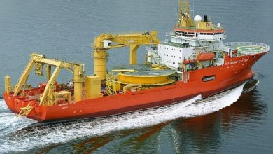Photo of Solstad Farstad secures contract extensions