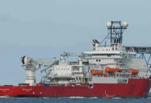 Photo of Subsea 7 awarded major contract in the Gulf of Mexico