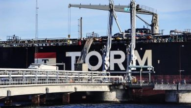 Photo of Oaktree passes threshold for mandatory takeover of Torm