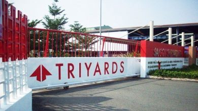 Photo of Triyards diversifies further with new oil barge contracts