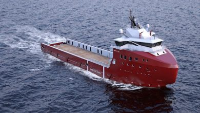 Photo of Vard secures second offshore vessel contract for 2015