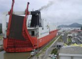 Wallenius Wilhelmsen faces Australian cartel charges