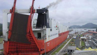 Photo of Wilhelmsen sells Callenberg Technology