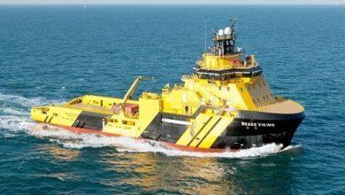 Photo of Viking Supply grabs $100m charter