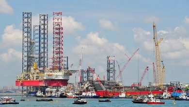 Photo of Sembcorp Marine scores FPU contract with Shell