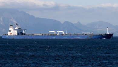 Photo of Maran Tankers orders two more suezmaxes