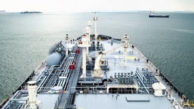 Photo of Avance Gas fixes VLGC on timecharter