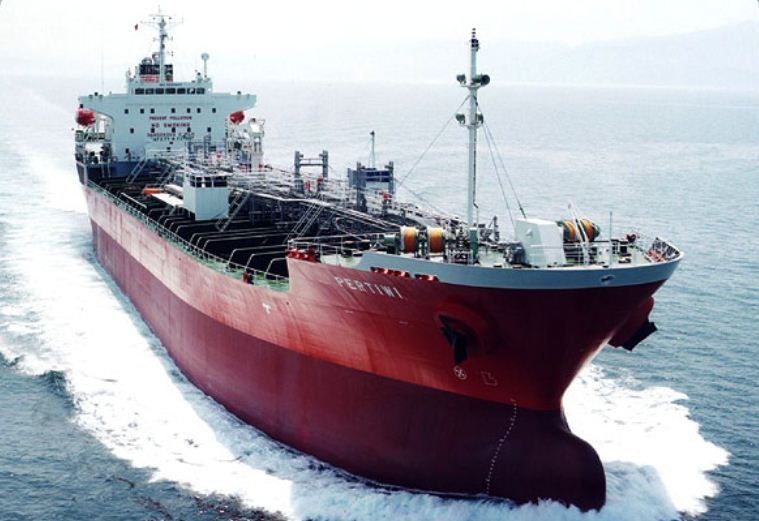 Berlian Laju agrees to offload 27 ships