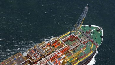 Photo of Bumi Armada FPSO charter extended by ONGC
