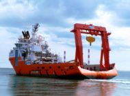 Oslo Stock Exchange gives EMAS Offshore the boot