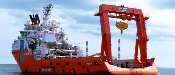 Larsen & Toubro and EMAS Chiyoda Subsea score $1.6bn Saudi Aramco EPCI contract