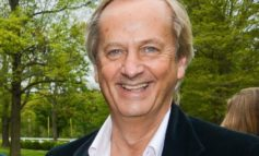 George Economou moves to take full control of DryShips