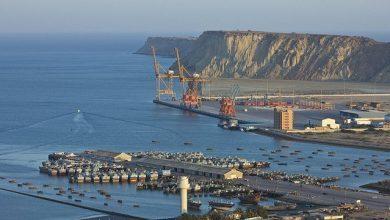 Photo of Saudi Arabia to join China Pakistan Economic Corridor project