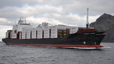 Photo of Ship Finance International sells Horizon stake for $72m