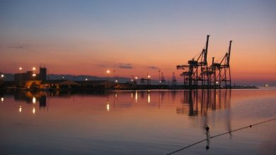 Photo of Cyprus moves ahead with Limassol port privatisation plans