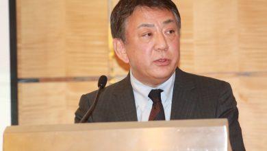 Photo of ICS chairman warns on risks of regional splintering for shipping