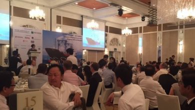 Photo of Maritime conferences slammed