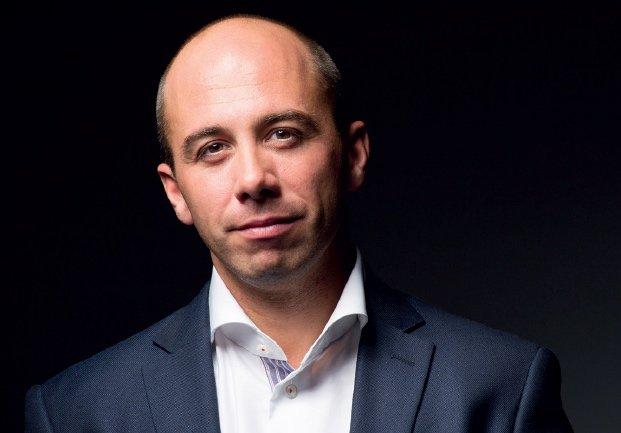 Rustibus: 'Now the focus is on product development'
