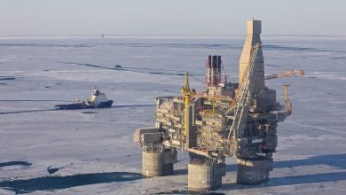 Photo of SCF Group buys two platform supply ships for Sakhalin project