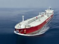 Scorpio goes all-in with scrubbers