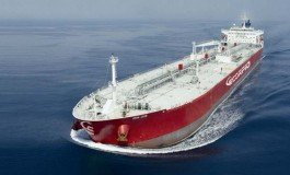 Scorpio Tankers buys four LR2 newbuildings, three from Navig8