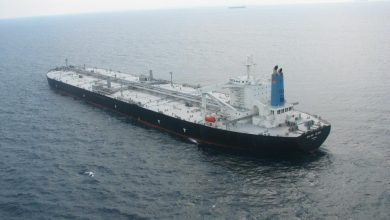 Photo of Sinokor pockets $165m from sale of VLCC pair