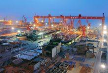 Photo of Jiangnan Shipyard confirms Kumiai Senpaku LPG carrier order