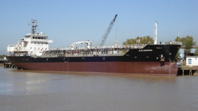 Photo of Neste exits shipowning with sale of product tankers to Donsötank
