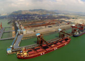 Zhuhai Port Shipping and Success Network form bulker joint venture