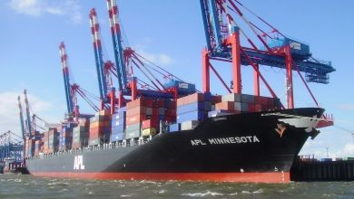 Photo of TPP: Help for shipping or another mirage?