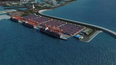 Photo of China Merchants eyes greater stake at Colombo port