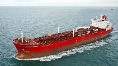 Photo of Hafnia Tankers registers with SEC for New York listing