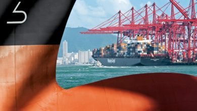 Photo of Hapag-Lloyd readies to join the 20,000 teu club